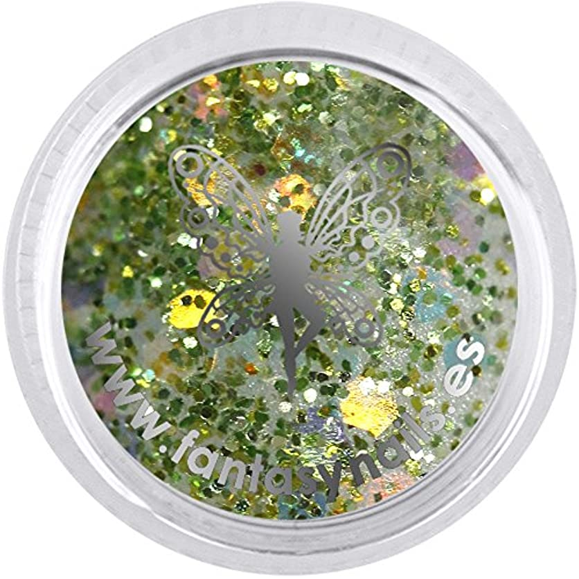 延ばす春ガイダンスFANTASY NAIL トウキョウコレクション 3g 4226XS カラーパウダー アート材