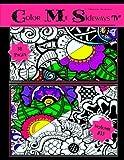 BURBERRY Color Me Sideways IV