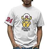 RETRO GP ヘスケス メンズTシャツ Hesketh Mens T-shirt02