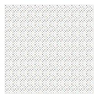 不織壁紙プレミアム - カラフルな水彩画の三角形 - 壁画広場の壁紙壁の壁画写真機能3Dの壁アートの壁紙の壁画寝室のリビングルームの寸法HxW:192 cm x 192 cm