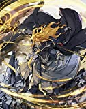 "Dies irae Gユウスケ All Art Works <永劫回帰> GYuusuke Graphic Archive""Ω Ewigkeit""【書籍】"