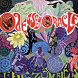 Odessey & Oracle 画像