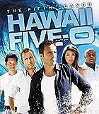 パラマウント その他 Hawaii Five-0 シーズン5(トク選BOX)(12枚組) [DVD]の画像