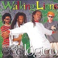 Reggae Ecologico