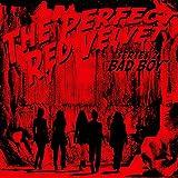 レッドベルベット - The Perfect Red Velvet (Vol.2 Repackage) CD+Booklet+Folded Poster [KPOP MARKET特典: 追加特典フォトカードセット] [韓国盤]
