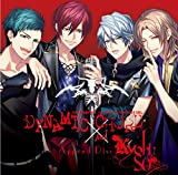 【通常版】DYNAMIC CHORD feat.KYOHSO Append Disc
