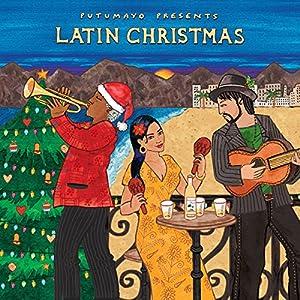 ラテン・クリスマス