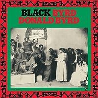 Black Byrd [12 inch Analog]