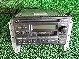 三菱ふそう 純正 キャンター 《 FE70EB 》 ラジオ P80200-17014297