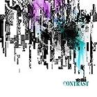 CONTRAST(vister)(DVD付)(在庫あり。)