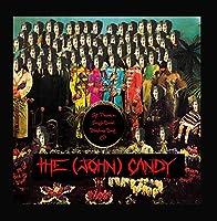 Sgt. Pepper's Sample-Based Hardcore Band【CD】 [並行輸入品]