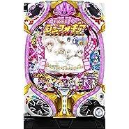 Amazonランキング 2位/【中古パチンコ台】CRフィーバー戦姫絶唱シンフォギアLIGHTver. 循環改造無