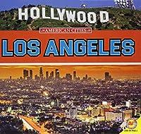 Los Angeles (American Cities)