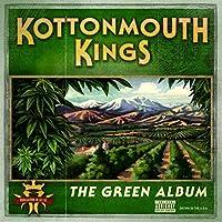 K.O.T.T.O.N.M.O.U.T.H. Song [Explicit]
