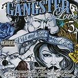 Gangster Love 5