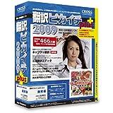 翻訳ピカイチ 2009 plus for Windows