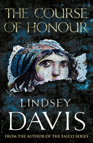 Lindsey Davis Ebook