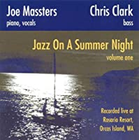 Jazz on a Summer Night