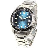 [セイコー]SEIKO プロスペックス PROSPEX 流通限定モデル ダイバースキューバ メカニカル 自動巻き 腕時計 メンズ SBDC065