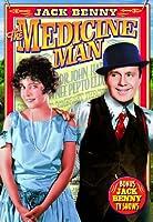 Medicine Man/ [DVD] [Import]