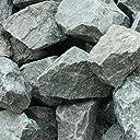 青砕石割栗石 150-300mm (18kg)