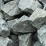 青砕石割栗石 150-300mm (18kg×30箱セット)
