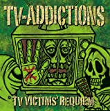 TV VICTIMS' REQUIEM