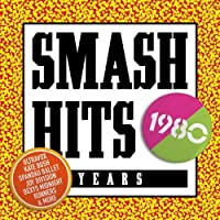 Smash Hits 1980