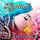 Fireproof - EP