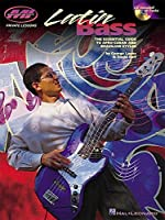 Latin Bass: Private Lessons