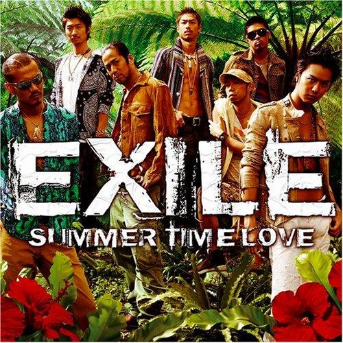 """EXILE【響~HIBIKI~】歌詞の意味を考察!響く""""歌""""の存在に感謝せずにはいられない…!の画像"""