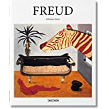 Lucian Freud 1922-2011: Beholding the Animal (Basic Art)