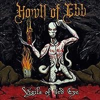 Vigils of the Third Eye