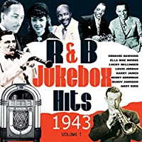 R&B Jukebox Hits 1943 1
