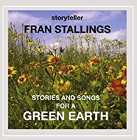 Stories & Songs for a Green Earth