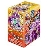 Chaos カオス ブースターパック OS:真・恋姫+無双 1.00 BOX