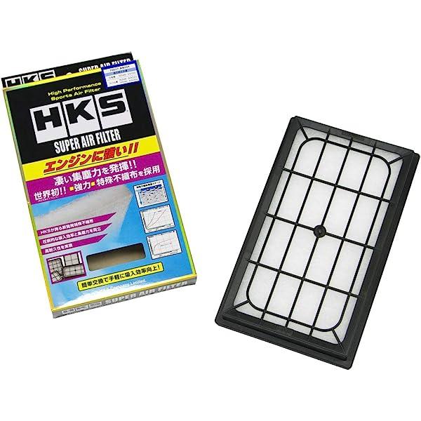 K /& N Filtre /à air pour Yamaha MT de 01/1700
