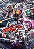 仮面ライダードライブ VOL.7 [DVD]