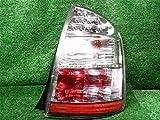 トヨタ 純正 プリウス W20系 《 NHW20 》 右テールランプ 81550-47091 P19801-16046390