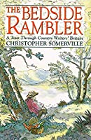 The Bedside Rambler
