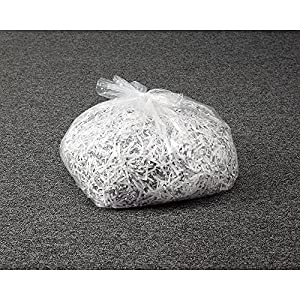コクヨ シュレッダー用 ゴミ袋 S 静電気抑制 KPS-PFS60