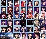 「Hello!Project 春の大感謝 ひな祭りフェスティバル2013.3.3」完全盤
