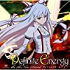 Definite Energy 【同人音楽】
