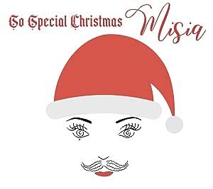 【Amazon.co.jp限定】So Special Christmas (メガジャケ付)