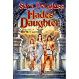 Hades' Daughter: Bk.1