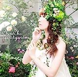 secretgarden【初回限定盤 (CD+DVD)】 画像