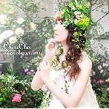 secretgarden【初回限定盤 (CD+DVD)】
