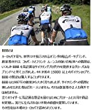 BBB サングラス インプレス マットブラック PCスモークレンズ BSG-58 132050 132050