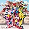 【Amazon.co.jp限定】笑一笑 ~シャオイーシャオ! 【ももクロ盤(CD+Blu-ray)】【Amazon限定特典トレカ(集合絵柄)付】
