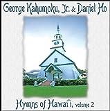 Hymns of Hawai'i, Vol. 2